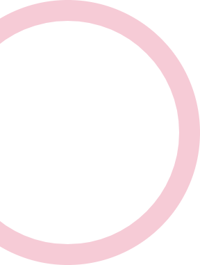 round-image