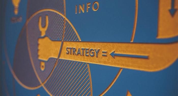 Canva-Marketing-Strategy