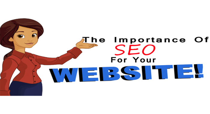 The-Importance-Of-SEO-For-Your-Website