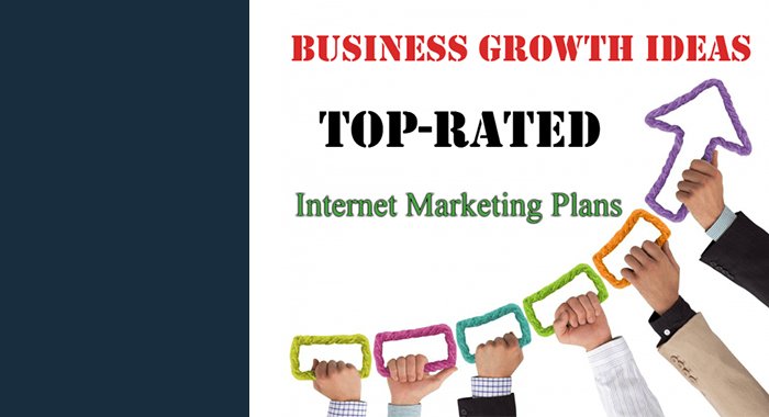 business-growth-ideas