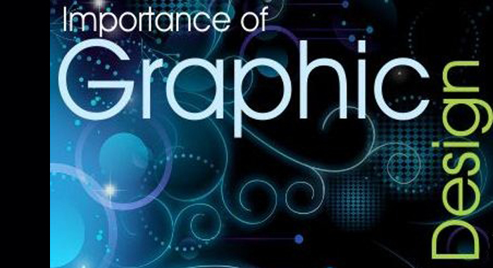 importance-of-graphic-design-insocial-media