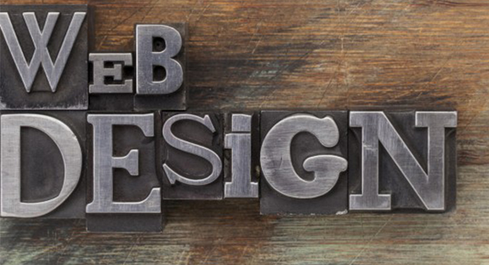 web-design-in-web-agency