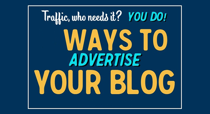9-Ways-to-Advertise-Your-blog