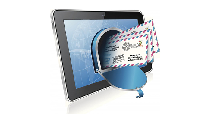 Email-Marketing-Service-in-Baltimore-MD