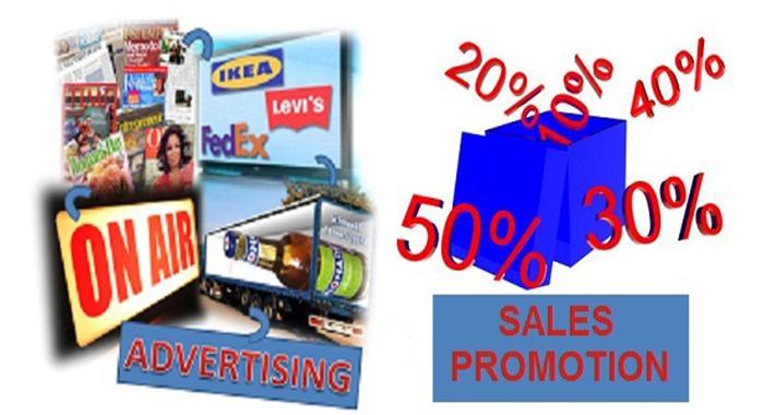 ads-vs-sales-promotion