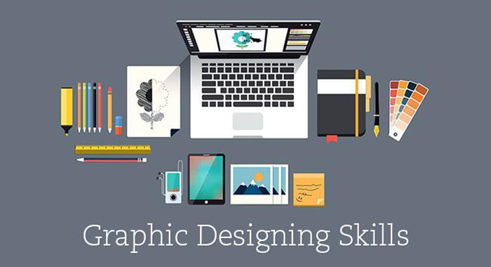 graphic-designing-skills