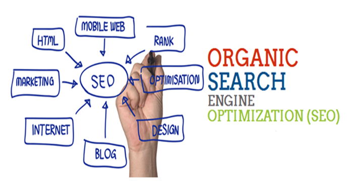 organic-search-engine-optimization-seo