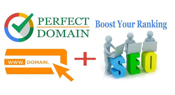 How-to-choose-perfect-domain-name-for-better-seo-ranking