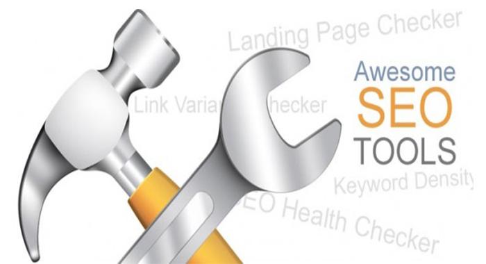 best-seo-tools-e