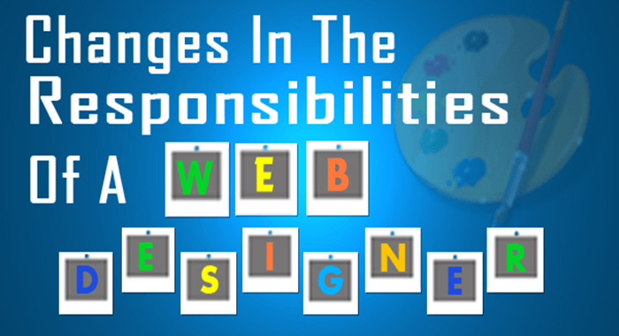 changes-in-the-responsibilities-of-a-web-designer