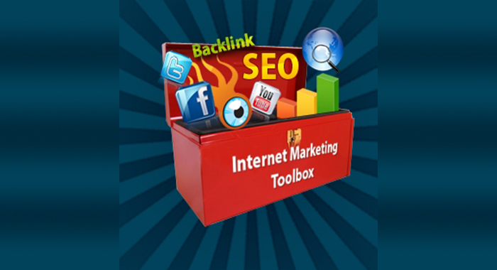 herramientas-marketing-internet