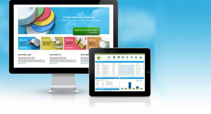 ux_gui_design_website_elements_greensql_orenob
