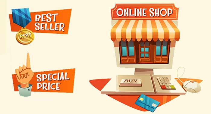 what-to-sell-online