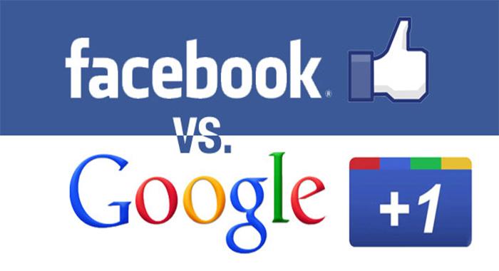 Facebook-Like-vs-Google-Plus-1-DCD-blog-spotlight