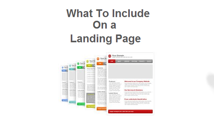 3-Things-To-Include-On-a-PPC-Landing-Page