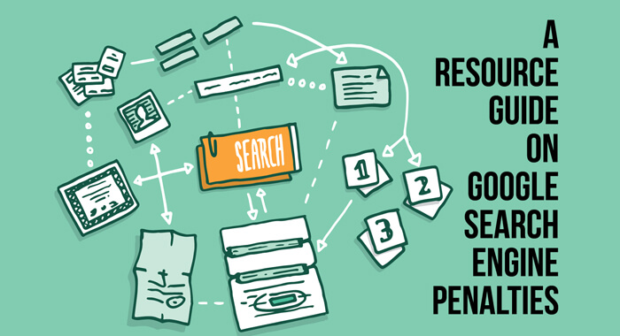 Google-Search-Engine-Penalties-Resource-Guide