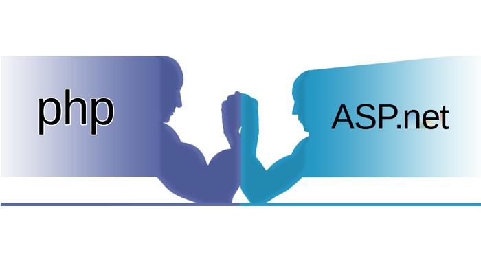 PHP-vs-ASP