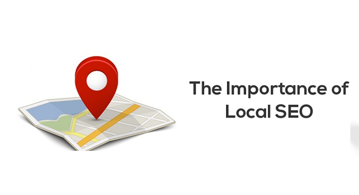 the-importance-of-local-seo