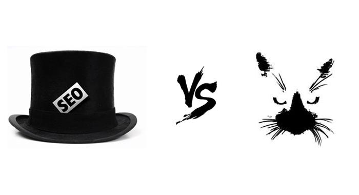 black-hat-vs-negative-seo