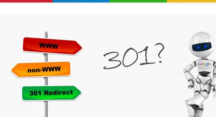 301-redirects-wordpress