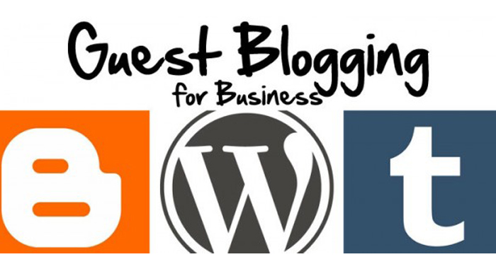 Content-Marketing-3-Big-Benefits-of-Guest-Blogging