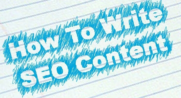How-To-Write-SEO-Content-