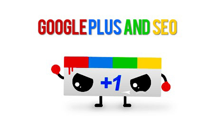 google-plus-seo