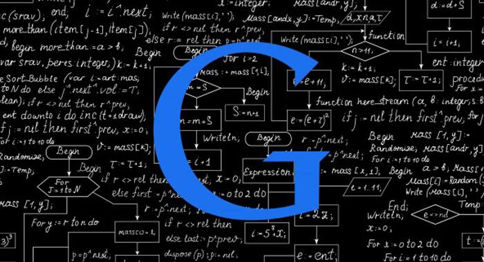 google-blueg-algorithm-seo