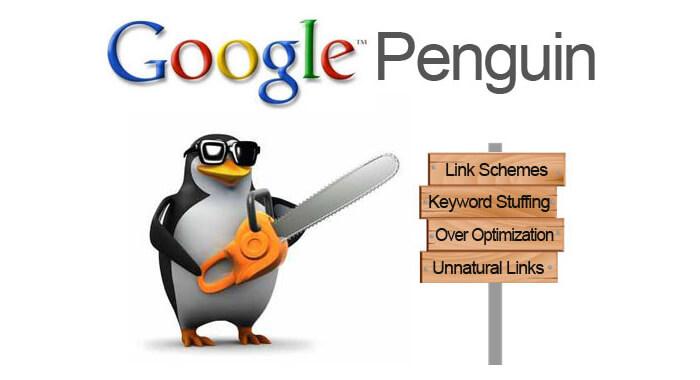 google-penguin-for-seo