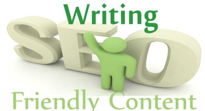 seo-friendly-content