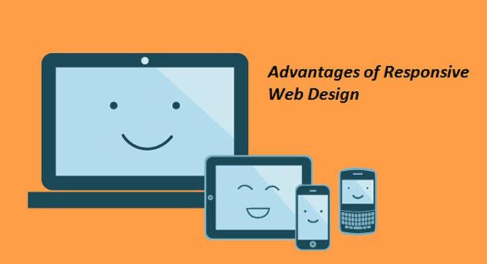 advresponsivewebdesign
