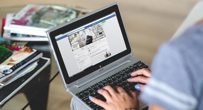 social-media-marcketing