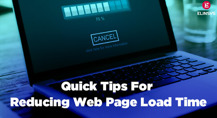 Quick-Tips-For-Reducing-Web-Page-Load-Time