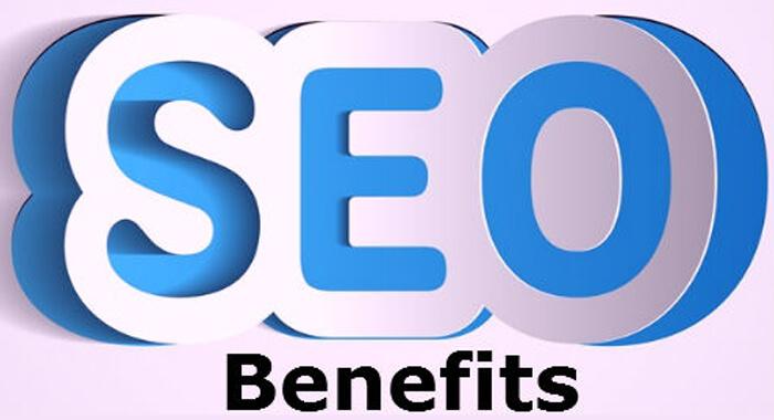 seo-benefits