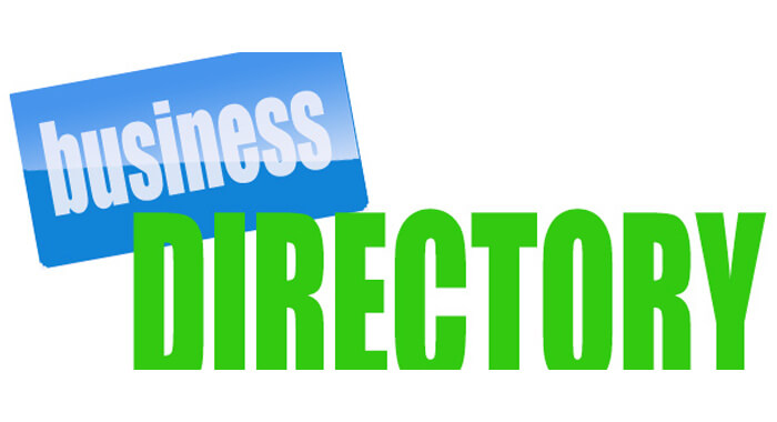 BD-business-directory