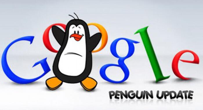 google-penguin-update-panoramic