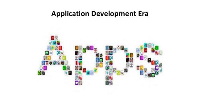 mobile-app-era