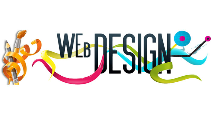 why-sould-webdesign-company