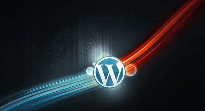 benefits wordpress-website-development