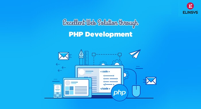 Excellent-Web-Solution-through-PHP-Development