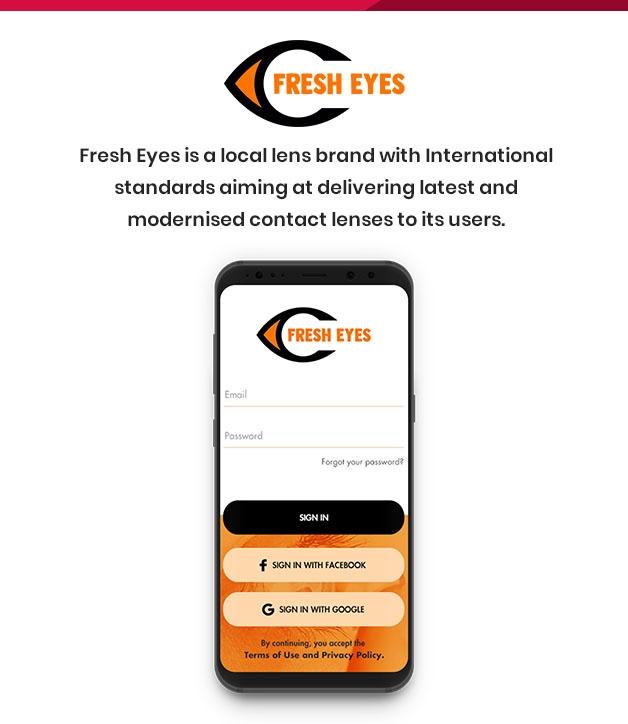Fresh-Eyes