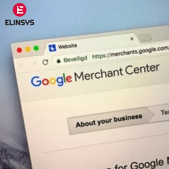 Google Announces the Merchant Sites with Higher Prices at Checkout will be Suspended